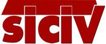 Logo SICIV